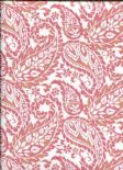 Ami Charming Prints Wallpaper Adrian 2657-22212 By A Street Prints For Brewster Fine Decor